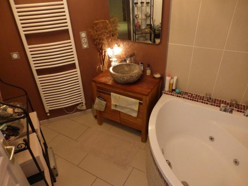 Vente appartement Condrieu 249000€ - Photo 13