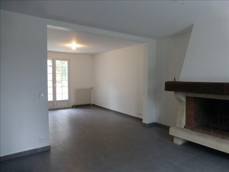 Venta  casa Villennes sur seine 750000€ - Fotografía 7