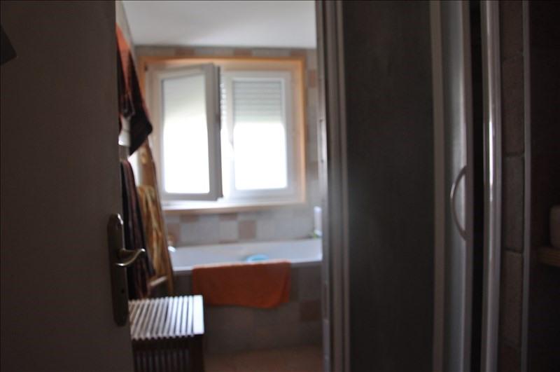 Sale house / villa Oyonnax 189000€ - Picture 6