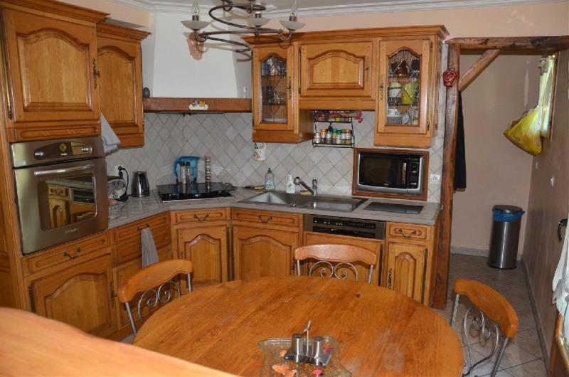 Vente maison / villa Fontaine le port 355000€ - Photo 6