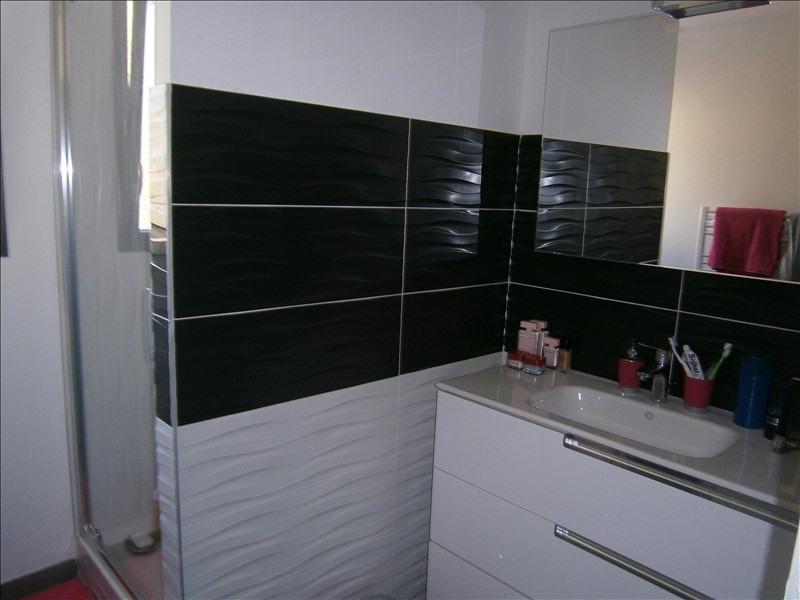 Sale house / villa La valette du var 395000€ - Picture 7