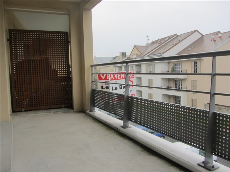 Vente appartement Osny 235 000€ - Photo 3