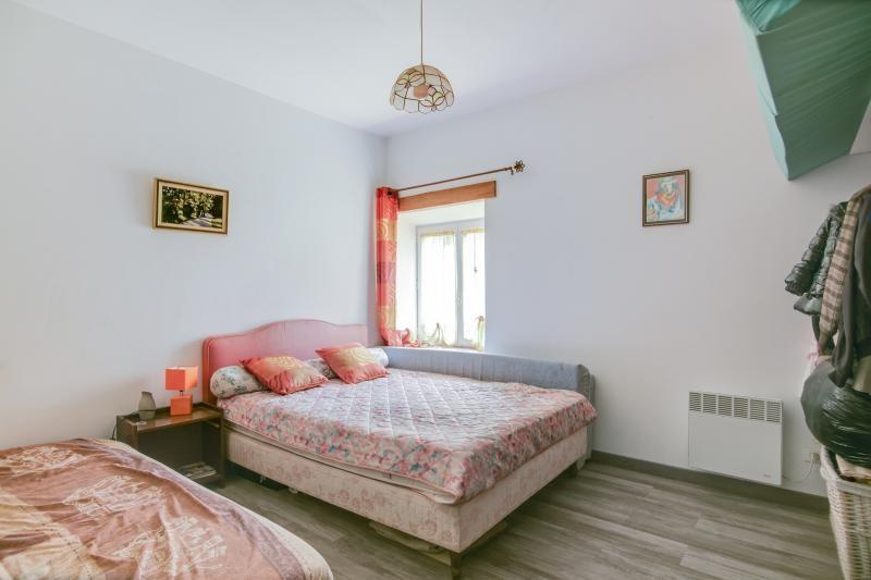 Vente maison / villa Toucy 173300€ - Photo 9