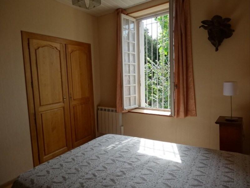 Sale house / villa Agen 273000€ - Picture 6