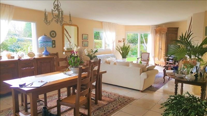 Vente maison / villa Benodet 515000€ - Photo 2