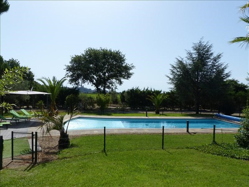 Deluxe sale house / villa Beziers 840 000€ - Picture 2