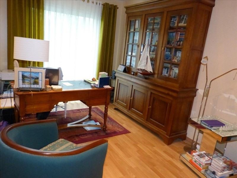 Vendita casa Gaillac 399000€ - Fotografia 17