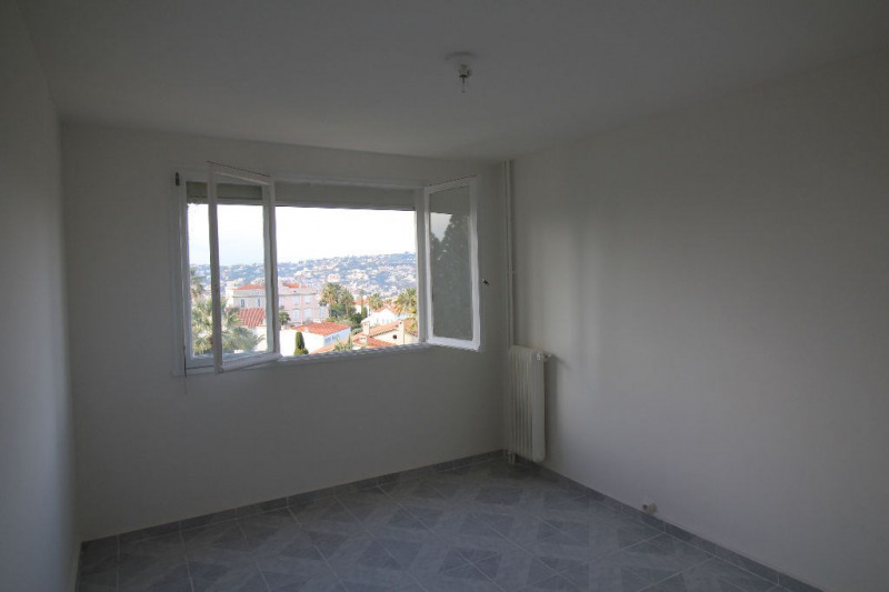 Location appartement Nice 780€ CC - Photo 6