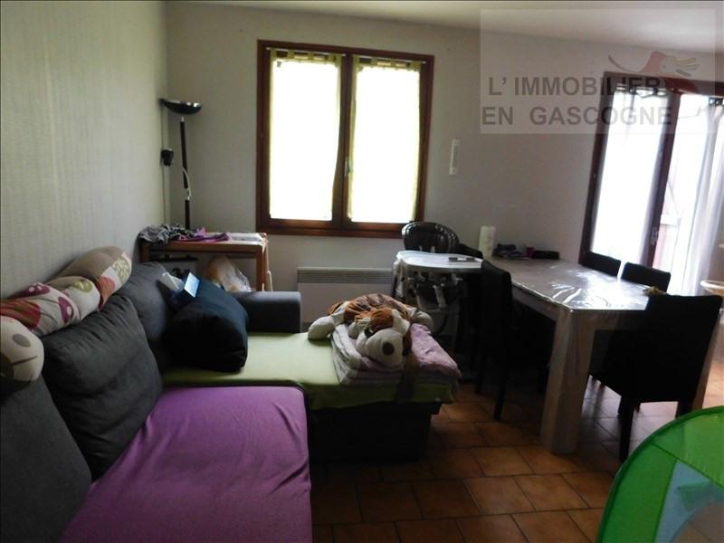 Verhuren  huis Auch 557€ CC - Foto 2