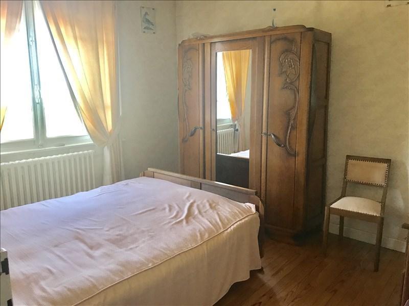 Sale house / villa St brieuc 90897€ - Picture 4