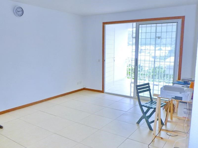 Sale apartment St martin 235 000€ - Picture 3