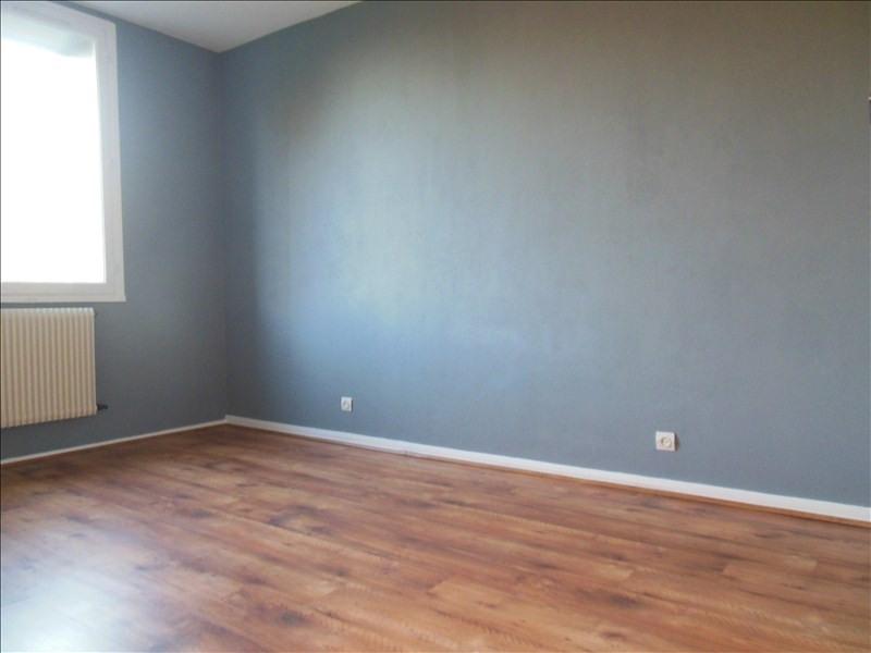 Vente appartement Bonsecours 90000€ - Photo 5