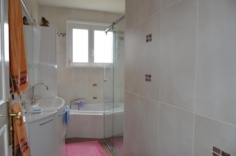 Vente maison / villa Heyrieux 550000€ - Photo 12