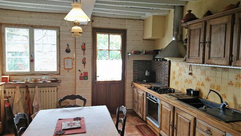 Sale house / villa Segos 259700€ - Picture 17