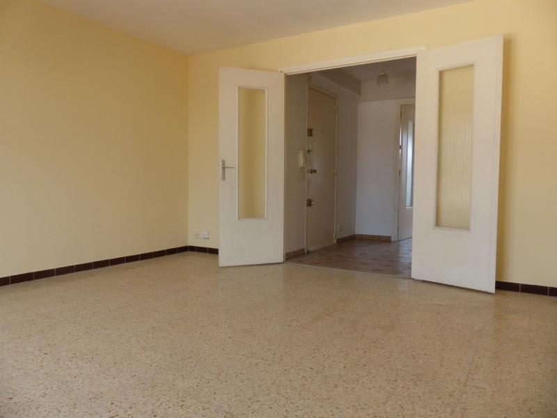 Vente appartement Marseille 4ème 115000€ - Photo 7