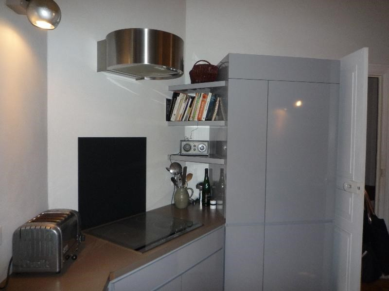 Rental apartment Toulouse 1 680€ CC - Picture 5