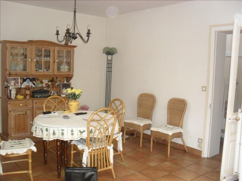 Sale house / villa Lievin 217000€ - Picture 7