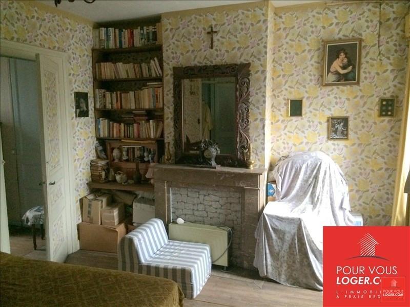 Vente maison / villa Boulogne sur mer 115990€ - Photo 4