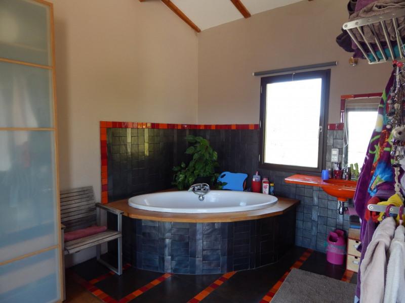 Sale house / villa Sillans-la-cascade 499000€ - Picture 15