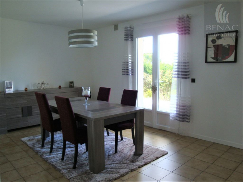 Vente maison / villa Albi 232 000€ - Photo 5