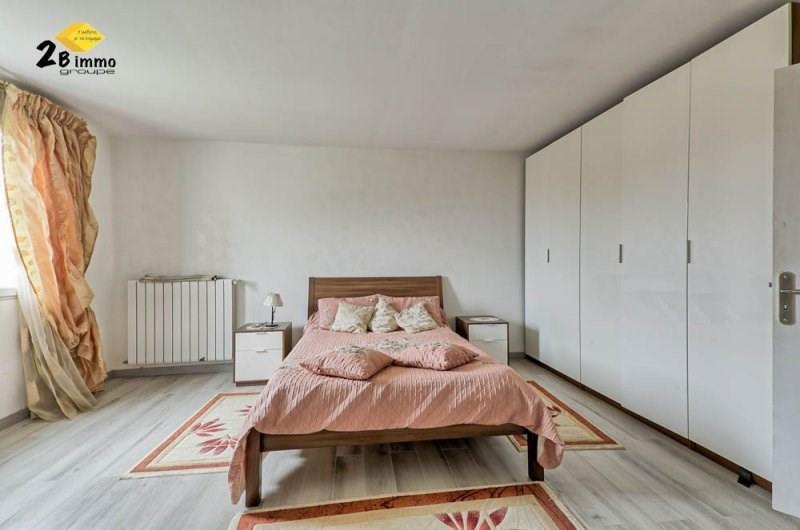 Vente maison / villa Orly 500000€ - Photo 12