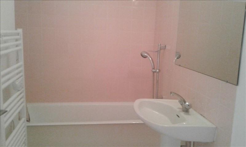 Affitto appartamento St genis laval 886€ CC - Fotografia 7