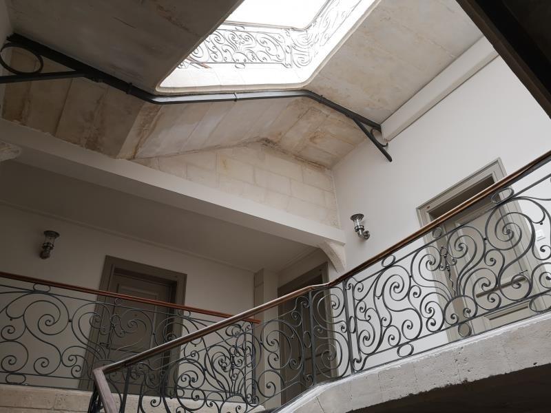 Alquiler  apartamento Nimes 698€ CC - Fotografía 9