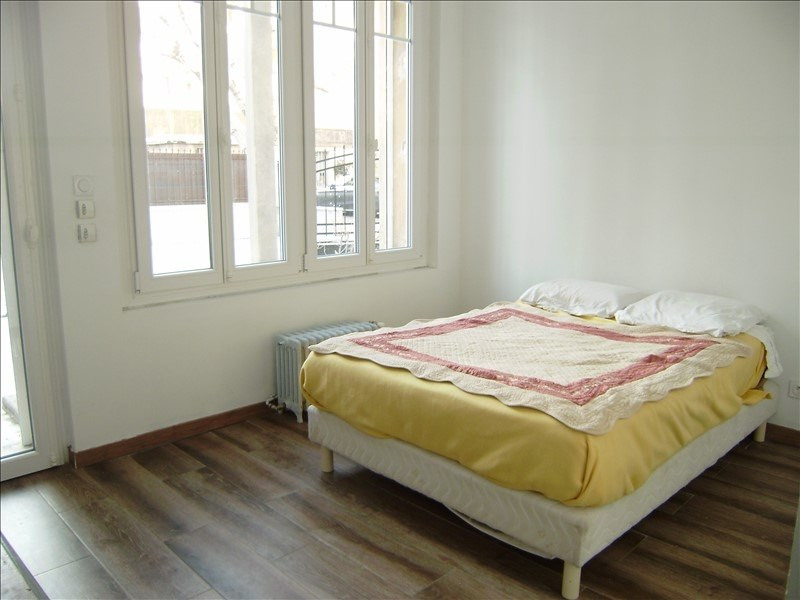 Vente maison / villa Salon de provence 429680€ - Photo 6