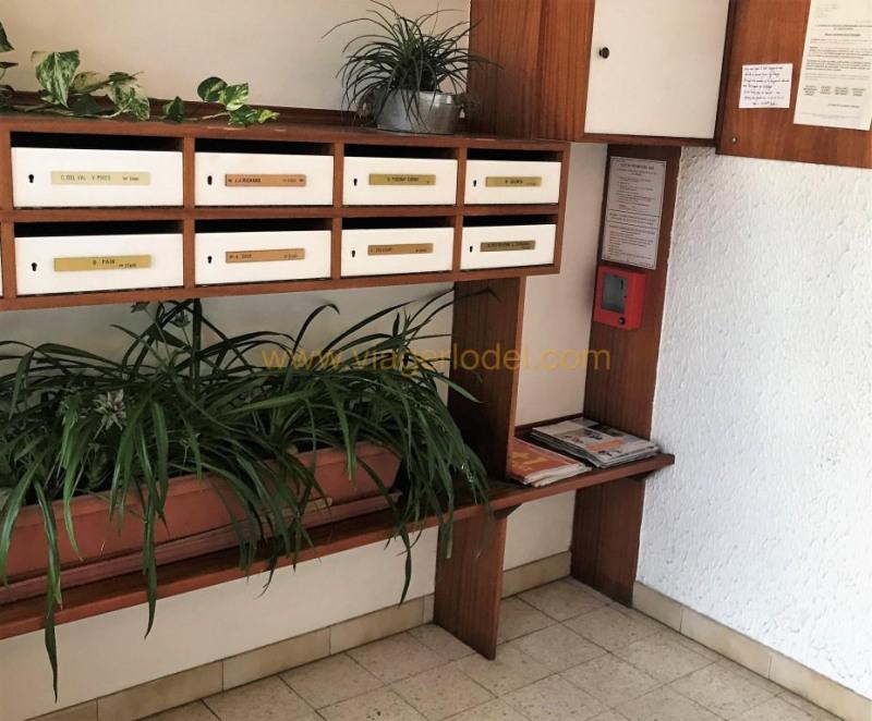 养老保险 公寓 Lyon 5ème 75000€ - 照片 7