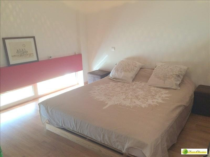 Sale house / villa Jauldes 241 500€ - Picture 13
