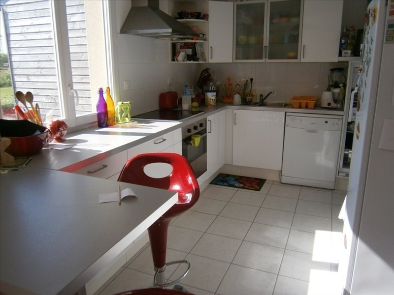 Location maison / villa Cordemais 796€ +CH - Photo 2