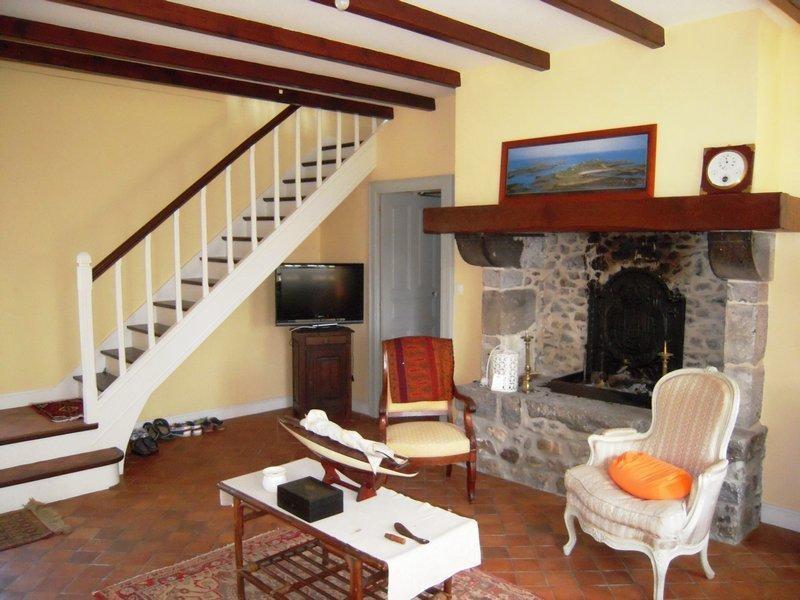 Vente de prestige maison / villa Gouville sur mer 549000€ - Photo 5