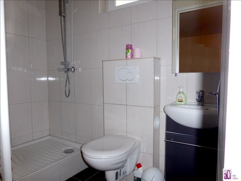 Location appartement L hay les roses 650€ CC - Photo 3