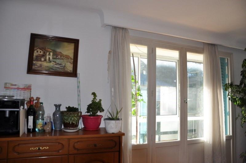 Sale house / villa Veyziat 219000€ - Picture 4