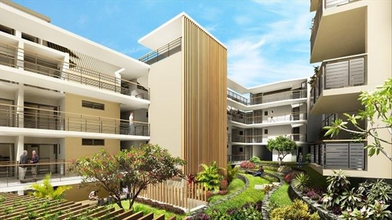 Produit d'investissement appartement Les avirons 238301€ - Photo 3