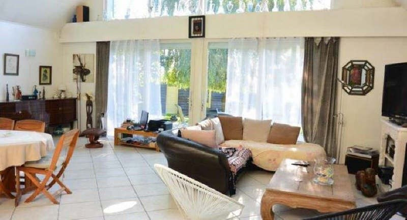 Sale house / villa Rully 450000€ - Picture 2