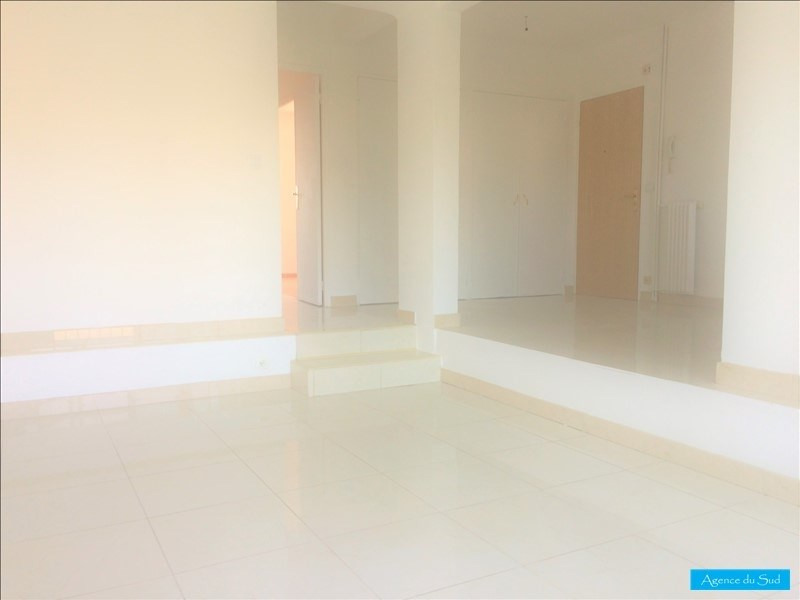 Vente appartement Aubagne 168 000€ - Photo 6