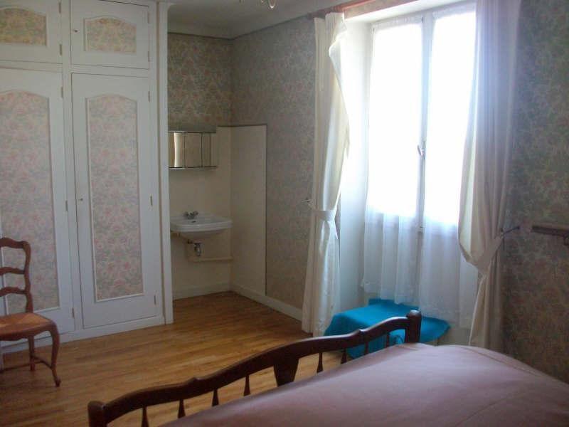 Vente maison / villa Verdille 272000€ - Photo 14