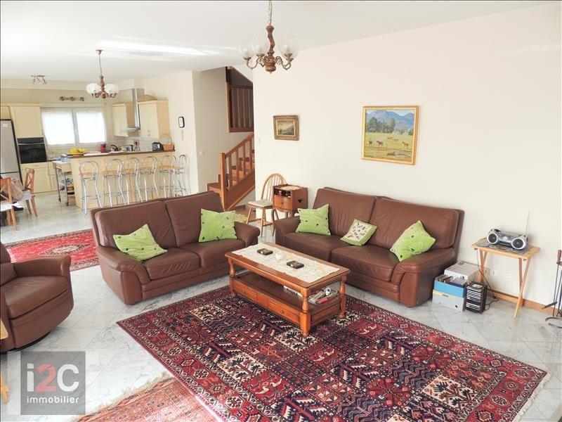 Vente maison / villa Divonne les bains 1600000€ - Photo 3