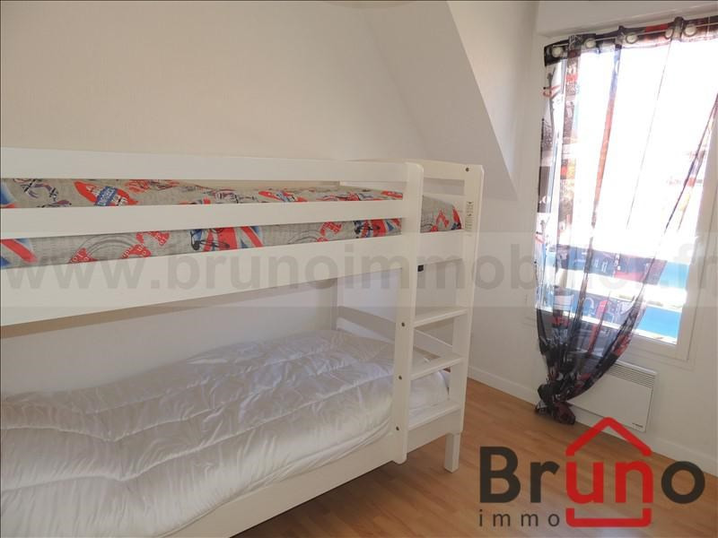 Vente maison / villa Le crotoy 186700€ - Photo 3