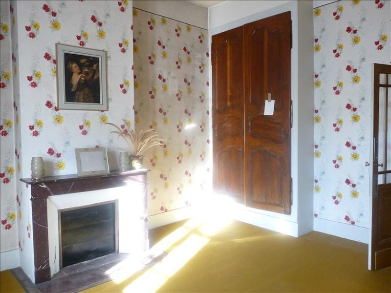 Sale house / villa Nerac 194250€ - Picture 5