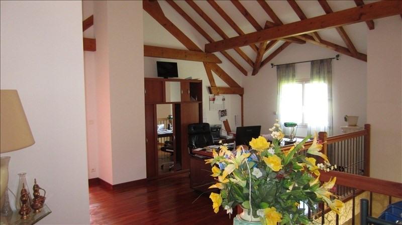 Deluxe sale house / villa Chatillon en michaille 590000€ - Picture 4