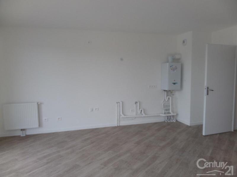 出租 公寓 Blainville sur orne 525€ CC - 照片 4