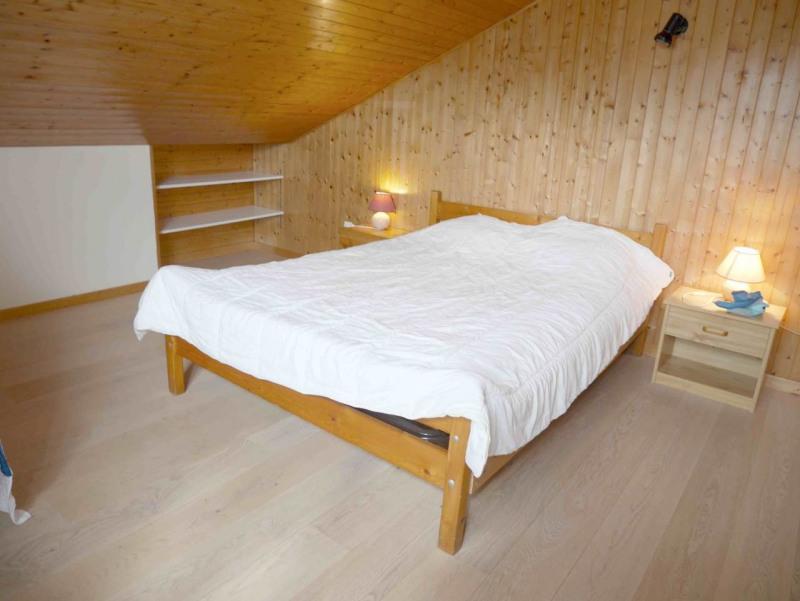Venta  casa Lathuile 440000€ - Fotografía 7