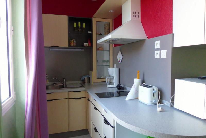 Vente appartement Saint jean de luz 140000€ - Photo 3