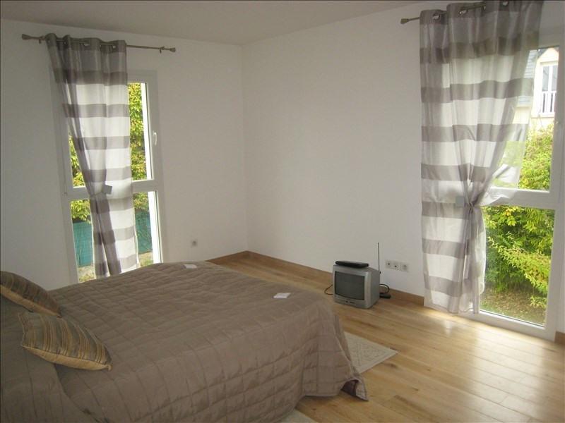 Deluxe sale house / villa Maurecourt 775000€ - Picture 5