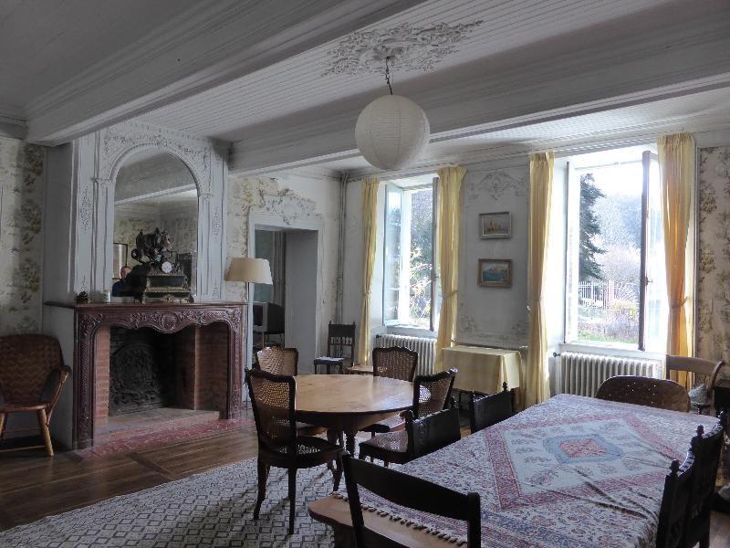Verkauf haus Ariege 420000€ - Fotografie 2