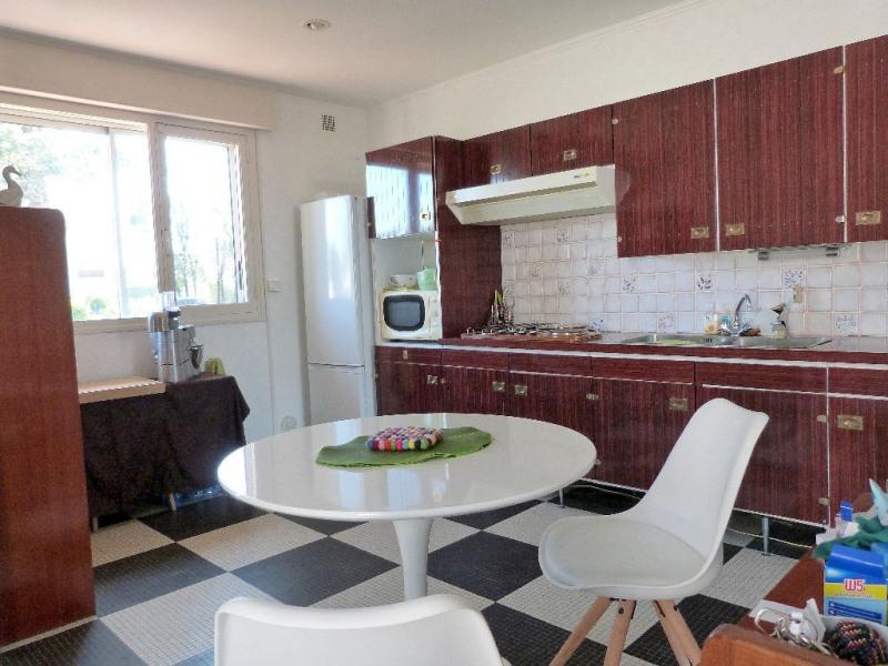 Vente maison / villa Vaux sur mer 420090€ - Photo 7