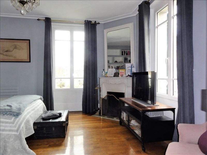 Immobile residenziali di prestigio casa Louveciennes 1300000€ - Fotografia 7