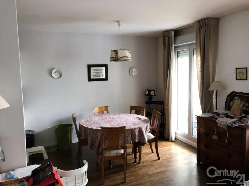 Sale apartment Lyon 7ème 475000€ - Picture 4